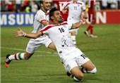 Iran to Play Uzbekistan in Friendly