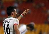 Ghoochannejhad Hails Iran's High Spirit against UAE