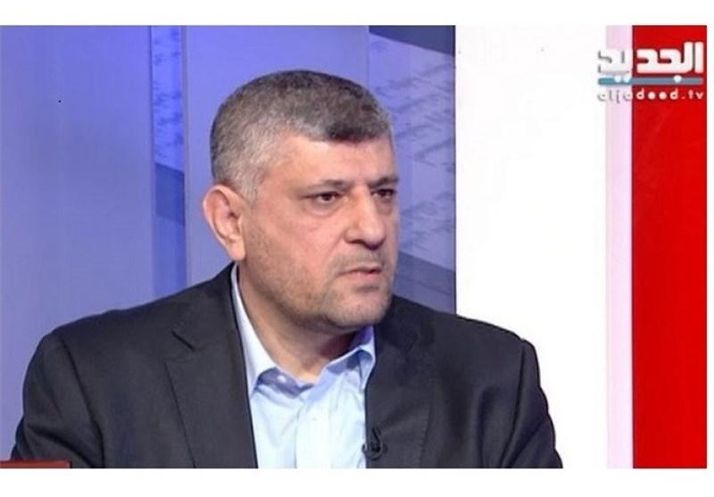 الرفاعی: رد حزب الله سیکون بحجم الجریمة.. وقواعد اللعبة فی الجولان تغیرت