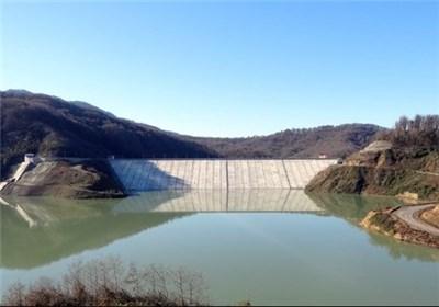 گزارش جدید از وضعیت بحرانی سدهای کشور؛ 30 میلیارد مترمکعب خالی است