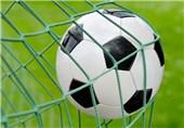 تیم فوتبال امید 90 ارومیه از سد «کیانسام بابل» گذشت