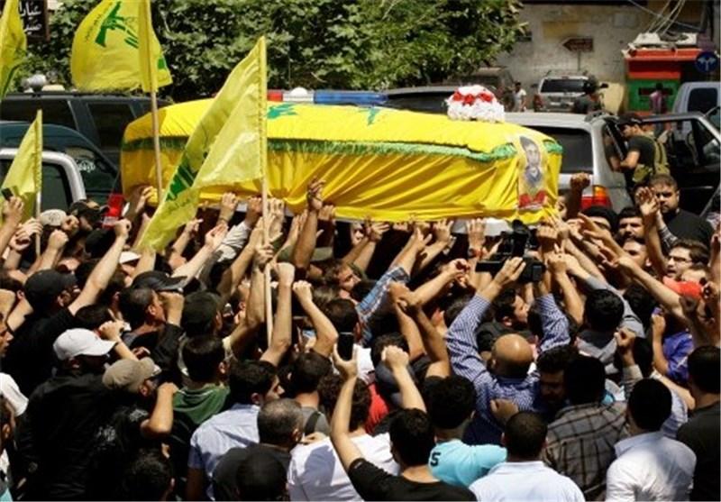 حزب الله یؤکد : الرّد على حماقة الکیان الصهیونی سیکون مؤلما وموجعا