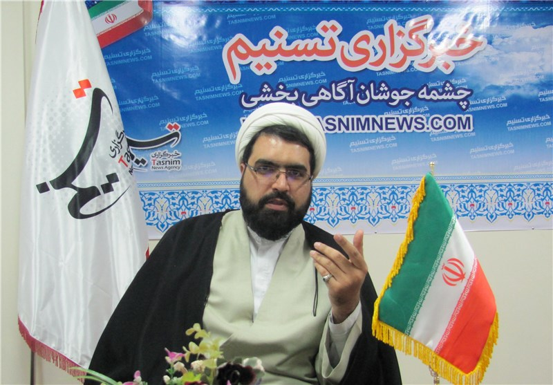 برنامههای بزرگداشت نهم دی در استان خراسان جنوبی تشریح شد