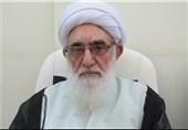 کرمانشاه| داشتن یک هدف واحد نعمت بزرگی برای ایران اسلامی است