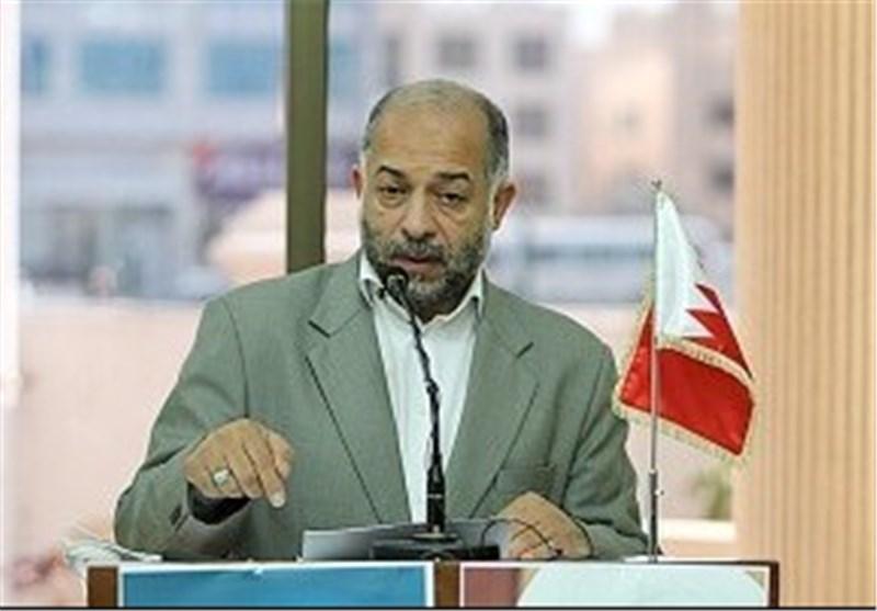 السلطات الخلیفیة تقمع 309 تظاهرات سلمیة وتعتقل 162 مواطنا وتتسب فی اصابة 136 اخرین