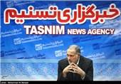 هاشمی: رئیس دیوان نامهای درباره انتخابات فدراسیون تیراندازی امضا نکرده است/ وزارت ورزش نامه را منتشر کند