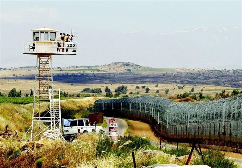 مصادر امنیة تؤکد : الغارة الصهیونیة فی القنیطرة مهدت لها دول اقلیمیة بقیادة السعودیة