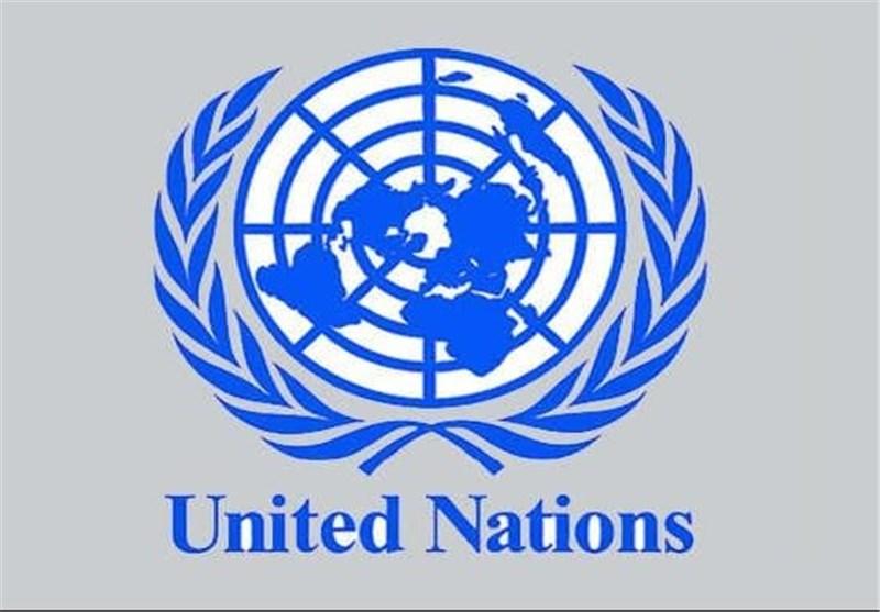 الأمم المتحدة تستنکر إلاعدام الجماعی لـ٤٧ شخصا فی السعودیة