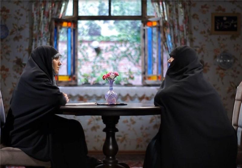 داستان شهیدی که محل شهادتش را میدانست در «نیمه پنهان ماه» شبکه افق