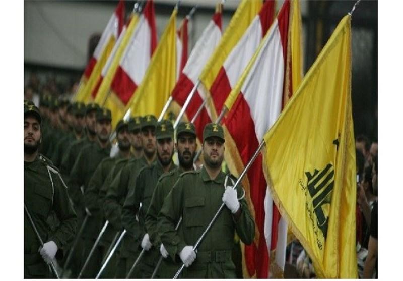موقع تیک دیبکا الصهیونی : رد حزب الله سیکون مفاجئ بعملیة نوعیة عبر نفق فی الجلیل