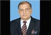 تحولات انتخاباتی پاکستان: استعفای یک وزیر حزب نواز و اعلام آمادگی برای پیوستن به احزاب اپوزیسیون