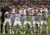 Carlos Queiroz Announces Iran Squad for Chile, Sweden Friendlies