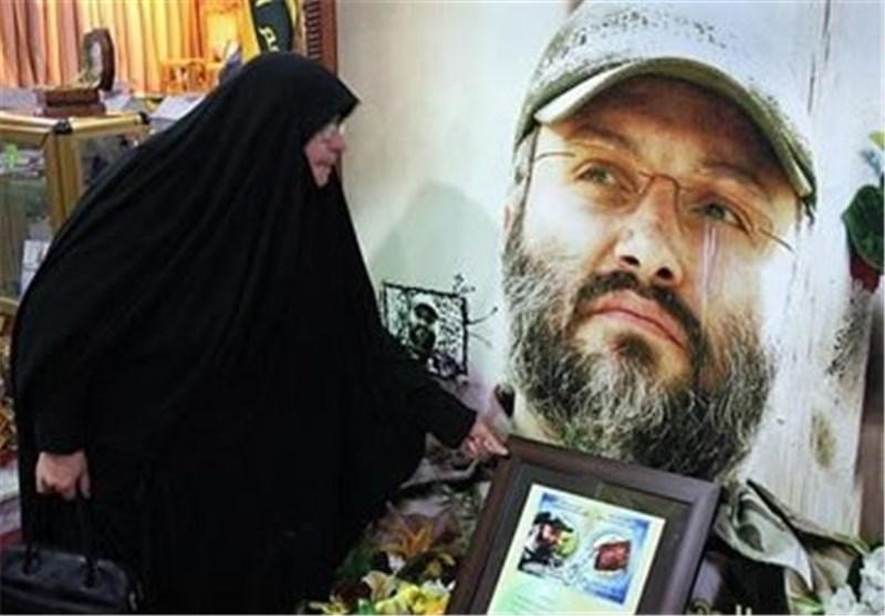 Report: CIA-Mossad Operation Killed Hezbollah Figure