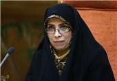 قدردانی امینزاده از وزارت راه در اجرای قانون دسترسی آزاد به اطلاعات