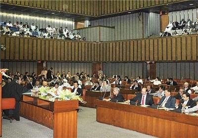 مجلس سنای پاکستان