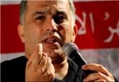 US Urges Bahrain to Release Prominent Activist Nabeel Rajab