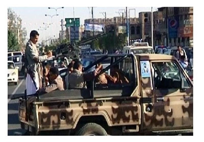 اللجان الشعبیة تتسلم ادارة مدینة عدن وانباء عن تشکیل هیئة مؤقتة مشترکة لادارة جنوب الیمن