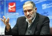 مهدی هاشمی: کمیته ملی المپیک با فشارهای سیاسی یک دروغ بزرگ مبنی بر برگزاری دو مجمع را عنوان کرده است