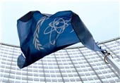 IAEA Board of Governors to Discuss Iran Nuclear Deal