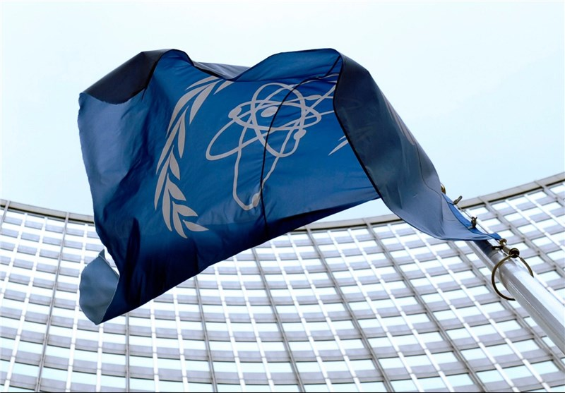 Further Progress Achieved in Talks with Iran: IAEA