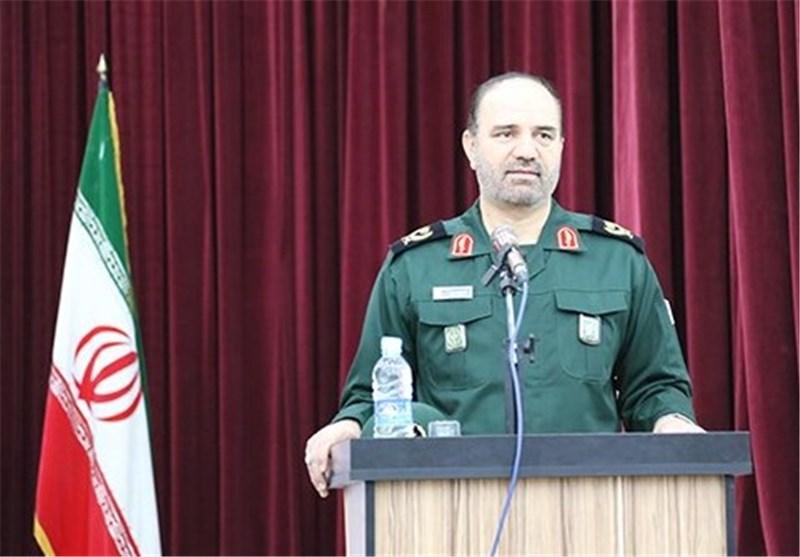 دیپلماسی مذاکره با تکیه بر منطق انقلاب اسلامی به نتیجه میرسد