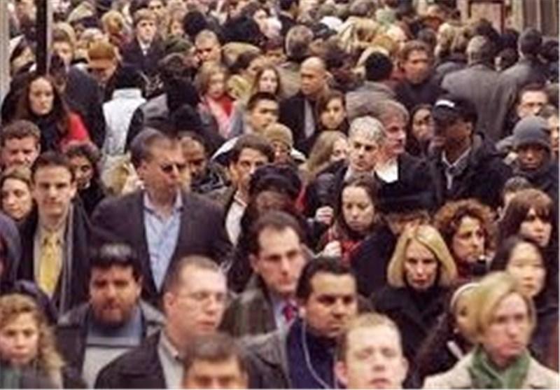 افشای اطلاعات شخصی 200 میلیون آمریکایی