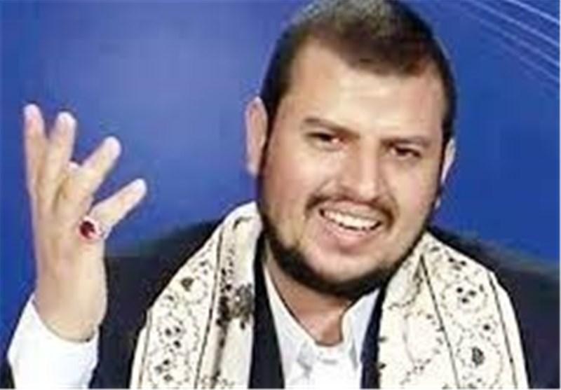 آل سعود حرمین شریفین کے انتظامات کی اہلیت نہیں رکھتی/ سعودی عرب اسرائیل کا نوکرہے