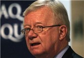 Chilcot: Iraq War Inquiry Not to Shy Away from Criticisms