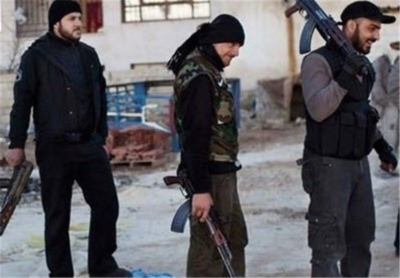 """تنظیم""""النصرة"""" الإرهابی یقطع المیاه عن إدلب شمال سوریا"""