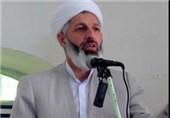 آخوند میرزاعلی: جنایت دشمنان در زاهدان با هدف انتقام از حضور مقتدرانه ملت در 22 بهمن صورت گرفت