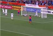 Asian Cup: South Korea Beats Uzbekistan in Extra Time