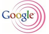 همکاری گوگل و توییتر برای گسترش دامنه خدمات جستجو