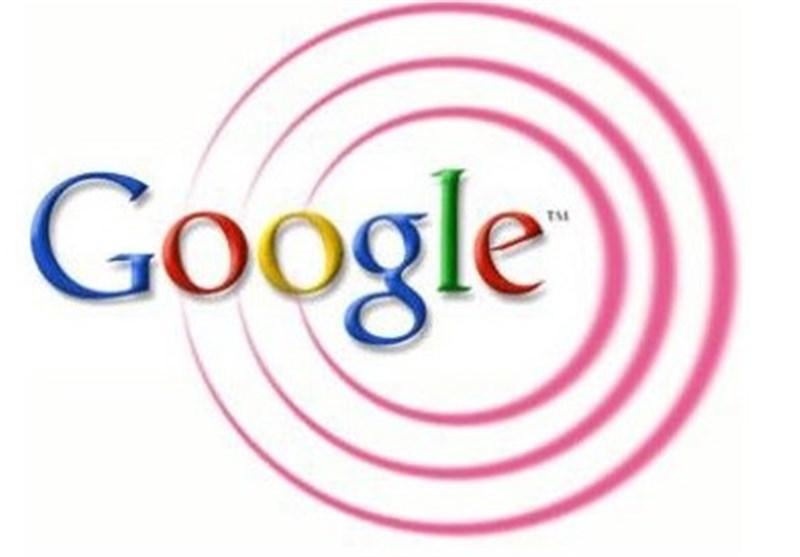 کنترل آلودگی هوا در سرویس نمای خیابانی گوگل