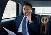 چه کسانی اوباما را در سفر به عربستان همراهی میکنند؟