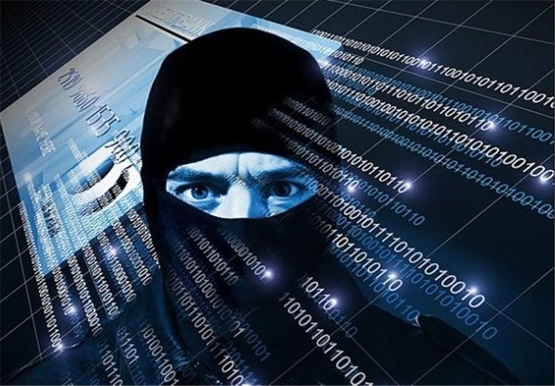 کماندوی سایبری - امنیت - فضای مجازی - سایبری