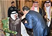 پس لرزههای مرگ ملک عبدالله؛ متحدان دیروز مقابل هم صف آرایی میکنند