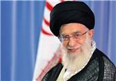 متن و صوت نامه رهبر انقلاب به جوانان اروپا و آمریکای شمالی به 20 زبان/ Message of Ayatollah Khamenei ▶