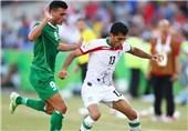 5 نکته کلیدی از تقابل ایران - عراق؛ از آخرین شکست ملیپوشان در دور گروهی رقابتها تا اعتراض ایران پس از شکست سال 2015