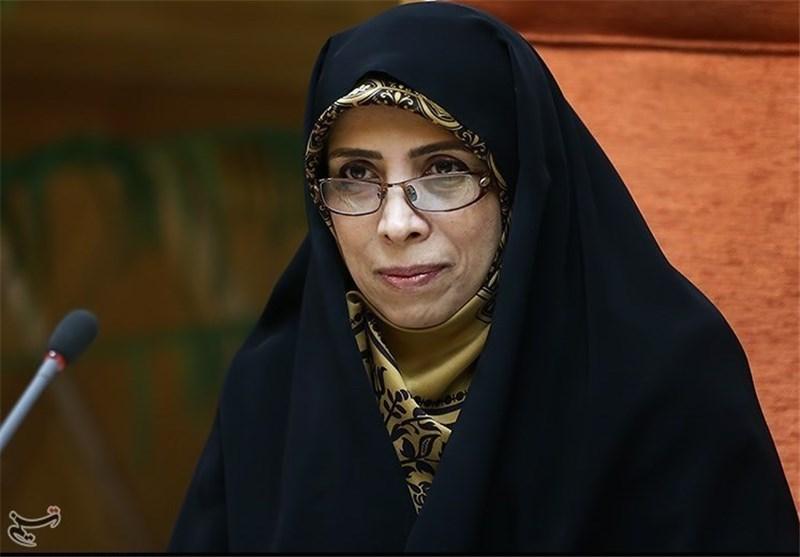 دست ایران در پیگیری حقوقی فاجعه منا مقابل عربستان خالی نیست