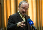 Iran's Deputy Minister in Russia for Credit Line Talks
