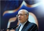 30 هزار میلیارد تومان در بسته جدید ضد رکود آزاد میشود