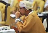 وزیر نفت عمان: آمریکا با پروژه انتقال گاز ایران به عمان مخالفت نکرده است
