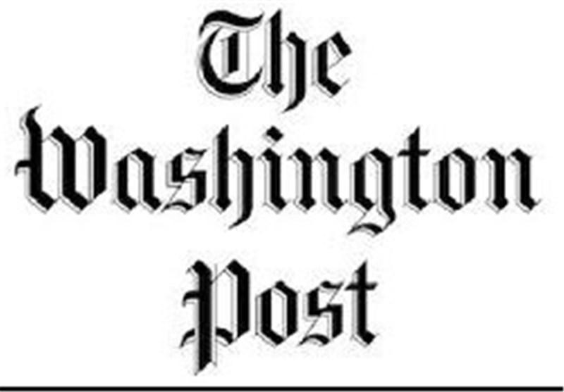 واشنطن بوست: عملیة الانتقال السیاسی فی السعودیة باتت أکثر غموضا عن ذی قبل