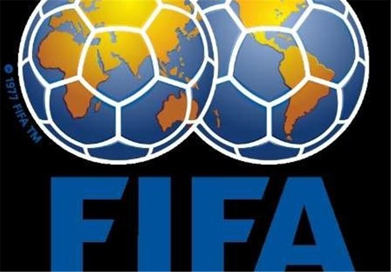 «الفیفا» یتجاهل مبادئه ویعاقب إیران بعدم دفع مستحقاتها عن کأس العالم 2014