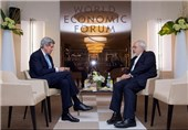 Iranian, US Diplomats Hold Nuclear Talks in Switzerland