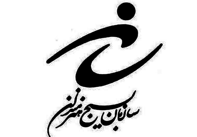 بسیج هنرمندان لرستان برای انجام ساخت و ساز در مناطق سیلزده استان آمادگی دارد