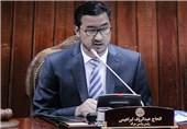 پارلمان افغانستان سرنوشت 35 نامزد حذف شده انتخابات پارلمانی را پیگیری میکند