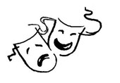 نمایش «شهود» پس از 25 سالروی صحنه تئاتر مشهد میرود