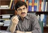 مستشار وزیر النفط الایرانی: لدینا خبرة الالتفاف على العقوبات