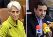 Iran, US Hold Nuclear Talks in Switzerland